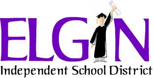 Elgin ISD